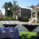 130x130 sq 1299098580546 aug.ceremonyrecept.
