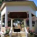 130x130 sq 1344556453833 bandstand1