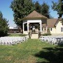 130x130 sq 1344556462633 bandstandceremony18