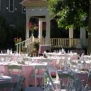 130x130 sq 1418945606456 wedding 6 12 047