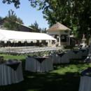 130x130 sq 1418945770363 wedding bandstand 003