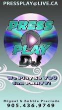 220x220 1264637175293 pressplaycard1copy