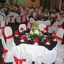 130x130 sq 1268423600630 wedding2