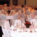 130x130 sq 1268423636942 weddingpictures107002