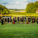 130x130_sq_1408956534887-wedding-orchestra-girls-only-hill2
