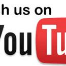 130x130_sq_1408957350632-watch-us-on-youtube