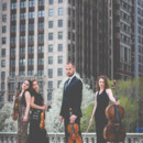 130x130 sq 1457499021134 charleston virtuosi in chicago