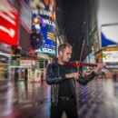 130x130 sq 1457499362134 peter kiral electric violinist new york city