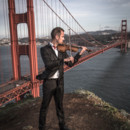 130x130 sq 1457499767265 san francisco wedding violinist golden gate bridge