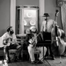 130x130 sq 1457499959342 charleston bluegrass band wedding
