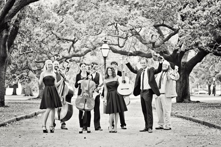 charleston virtuosi kiral productions