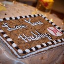 130x130 sq 1342060229214 brittdrewcookiecake