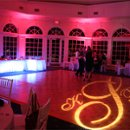 130x130_sq_1264735330501-weddingwirepix1