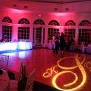 130x130 sq 1264735330501 weddingwirepix1
