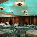 130x130 sq 1264736275017 weddingwirepix10