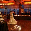 130x130 sq 1264736279126 weddingwirepix11