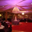 130x130 sq 1264736289423 weddingwirepix3