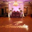 130x130 sq 1264736290345 weddingwirepix5