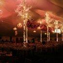 130x130 sq 1264736294751 weddingwirepix6