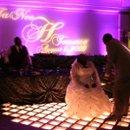130x130 sq 1264736299376 weddingwirepix9