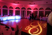 220x220_1264735330501-weddingwirepix1