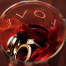 130x130 sq 1372562990319 julie and jasons wedding 613