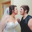 130x130 sq 1424320881038 wedding 109
