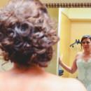 130x130 sq 1424320904262 wedding 110