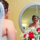 130x130 sq 1424320928957 wedding 111