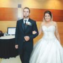 130x130 sq 1424320957696 wedding 112