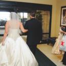 130x130 sq 1424320982912 wedding 113