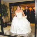 130x130 sq 1424321027144 wedding 115