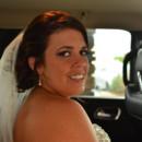130x130 sq 1424321067173 wedding 117