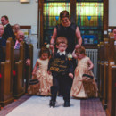 130x130 sq 1424321178996 wedding 135