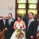 130x130 sq 1424321224119 wedding 137