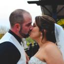 130x130 sq 1424321481818 wedding 349