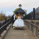 130x130 sq 1424321509131 wedding 350