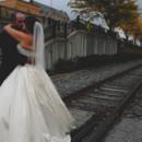 130x130 sq 1424321534622 wedding 351