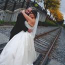 130x130 sq 1424321586950 wedding 353