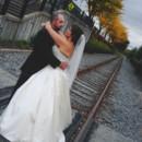 130x130 sq 1424321608281 wedding 354