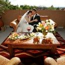 130x130 sq 1361223825925 wedding5
