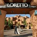 130x130 sq 1361223827710 wedding9
