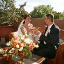 130x130 sq 1361223829674 wedding11