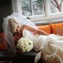 130x130 sq 1361223841708 weddingtwo2