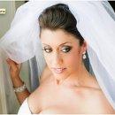 130x130 sq 1345223549187 bride