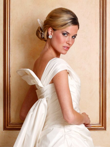 photo 35 of La Sorella Bridal - Mandy Liento- Specializing in Bridal and Editorial Magazine Covers