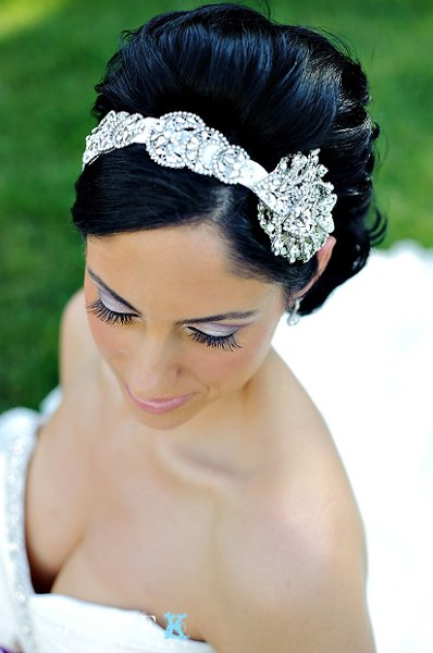 photo 42 of La Sorella Bridal - Mandy Liento- Specializing in Bridal and Editorial Magazine Covers