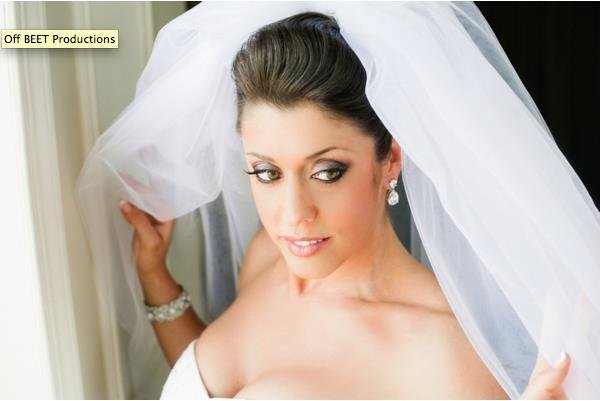 photo 51 of La Sorella Bridal - Mandy Liento- Specializing in Bridal and Editorial Magazine Covers