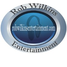 Rob Wilkins Entertainment photo