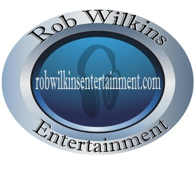 Rob Wilkins Entertainment